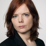 Photo: Sveriges Radio